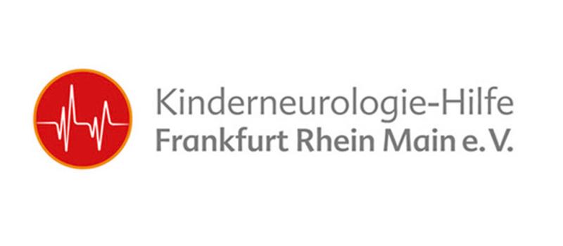 kinderneurologie_partner_m