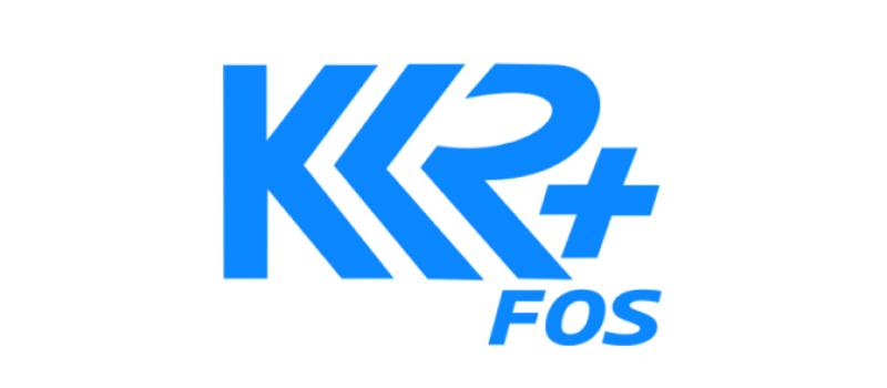 kkr-partner